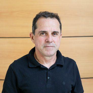 prof. Adeildo